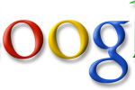 Google boasts $3.35 billion net income in Q1 2013 earnings