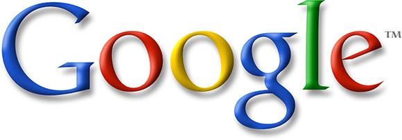 Google boasts $3.35 billion net income in Q1 2013 earnings