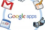 Google Apps hit with partial outage for some users