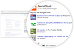 Google injects App Activities into search to push Google+ Sign-In