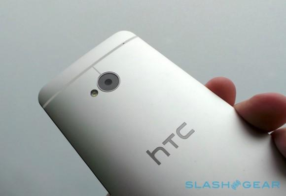 HTC suffers weakest ever quarter after One delays