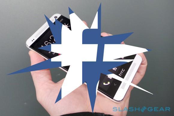 htcfacebook