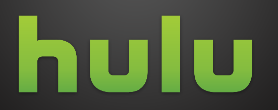 Hulu boasts massive growth in Q1: 1m subscribers added and 1b videos streamed