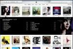 iTunes Store adds option to postpone downloads