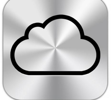 iCloud and iTunes hit by another outage