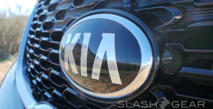 Hyundai and Kia recall over 1.9 million vehicles