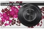 Panasonic offers Lumix XS1 digital camera with custom designs