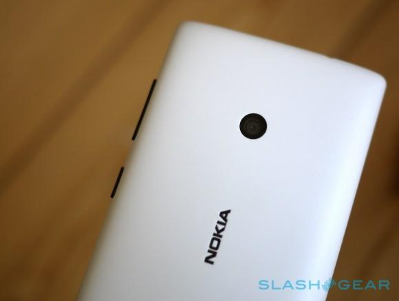 nokia_lumia_520_review_8