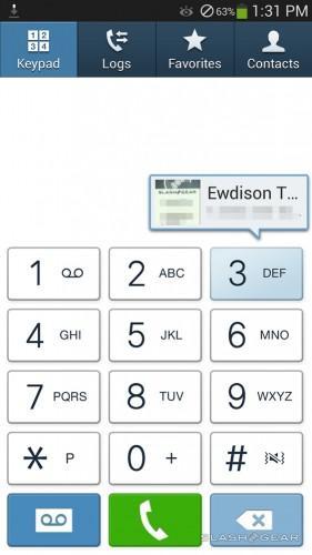 phone_dial