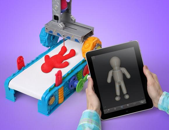 play-doh_3d_printer_inuse