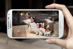 Samsung to launch Experience Shops in 1400 Best Buy stores