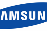 Samsung begins mass production of 128-gigabit 3-bit MLC NAND flash