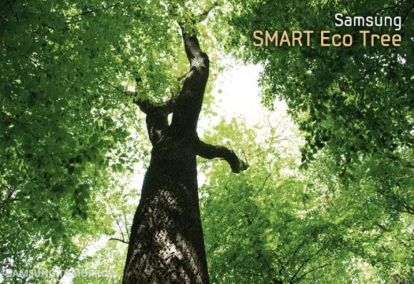 samsung_smart_eco_tree