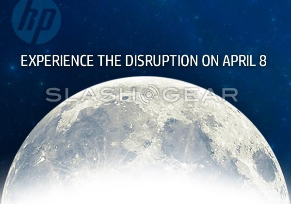"HP teases ""Moonshot"" announcement for April 8"
