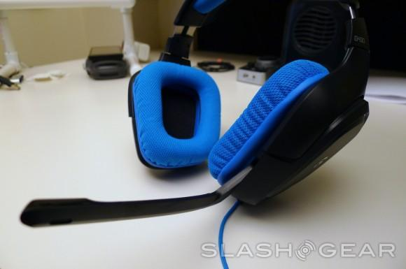 slashgear-0006
