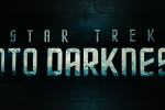 Star Trek Into Darkness Trailer 3 revealed with major spoilers