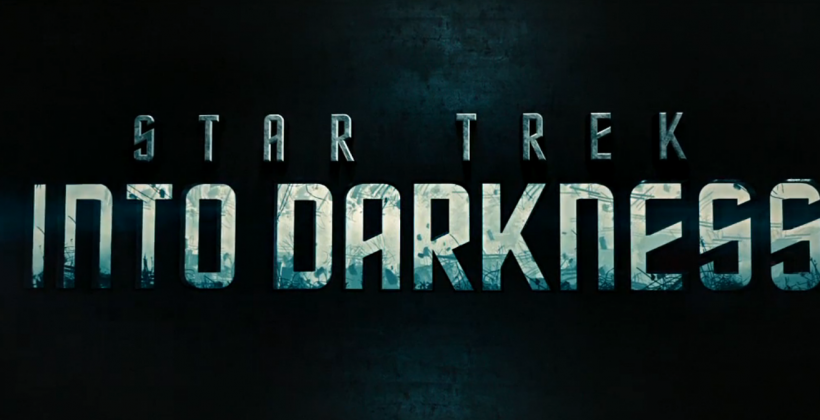 Star Trek Into Darkness Trailer 3 revealed with major spoilers
