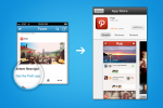 Twitter announces new Cards and app deep-linking