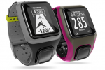 TomTom GPS sport watches capitalize on smartwatch hype