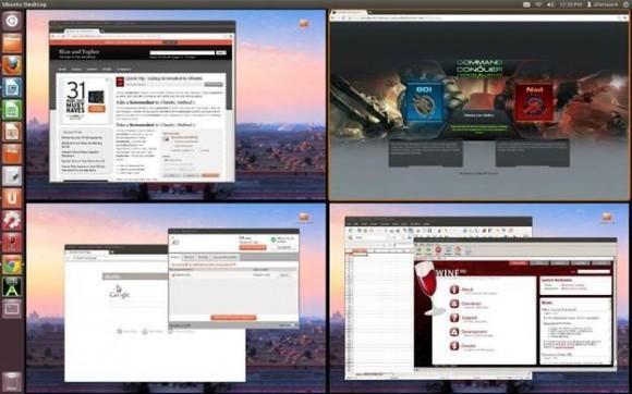 Alienware X51 Ubuntu Linux compact gaming PC unveiled - SlashGear