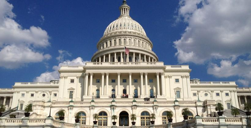 House passes CISPA bill with flying colors