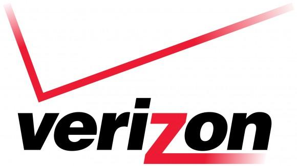 Verizon offers $1.5bn in Clearwire spectrum grab