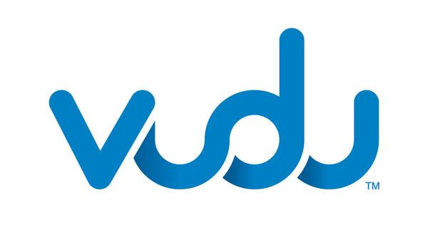 Vudu reveals March 24 burglary, says to reset passwords