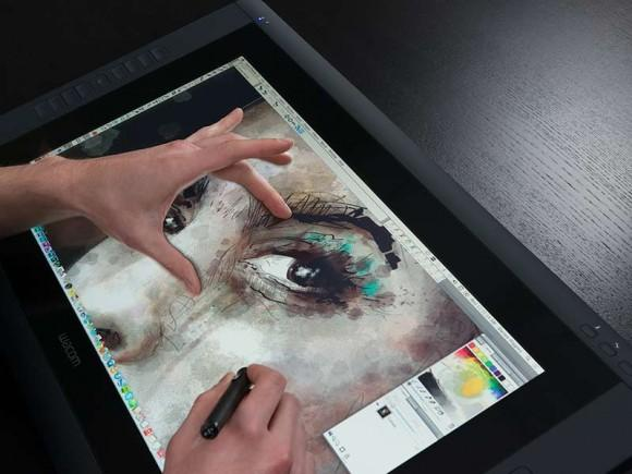 wacom_cintiq_22hd_touch_9