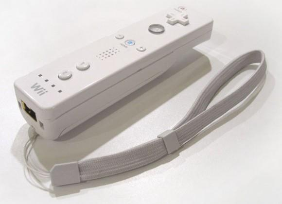 Nintendo shutting down six Wii channels on June 28