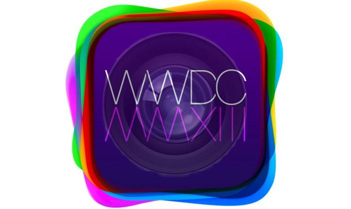 Apple promises swifter WWDC 2013 streaming for absent devs