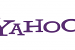 Yahoo publishes first-quarter 2013 financial data