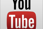 YouTube for iOS updates with live streaming support