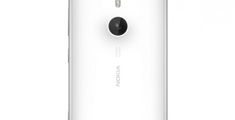 1200-nokia_lumia_925_back