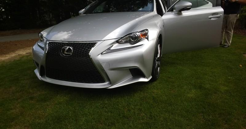 20130521_144227_475lexus-IS-sg