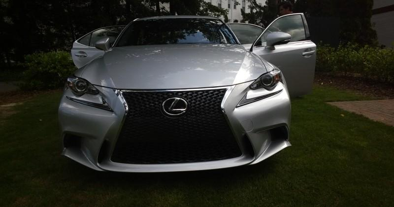20130521_144236_254lexus-IS-sg