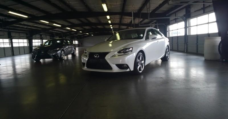 20130522_002552_370lexus-IS-sg