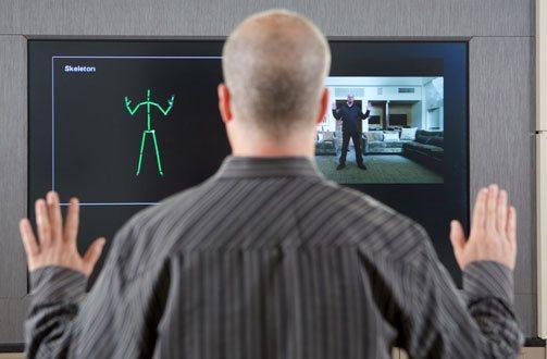 2110.New-Kinect-SkeletalTracking_503px.jpg-503x0