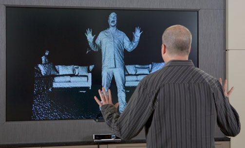 6318.New-Kinect-FidelityDepth_503px.jpg-503x0