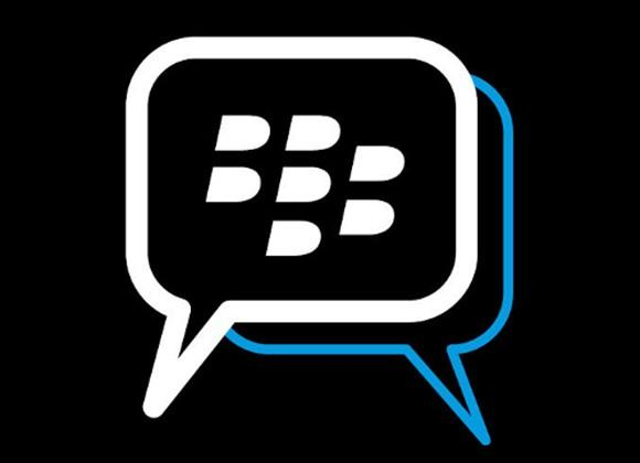 BlackBerry Messenger coming to iOS and Android this summer