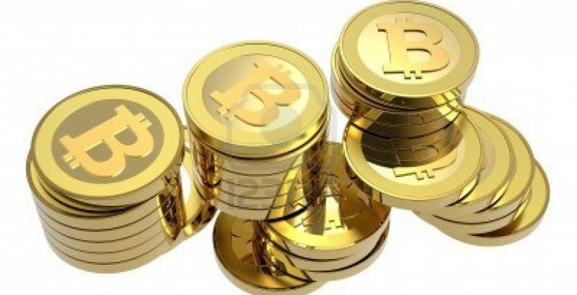 Mt. Gox adds account verification requirement for non-Bitcoin currencies