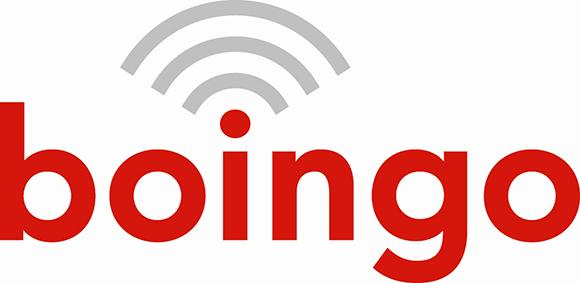 Boingo iOS app updates with iTunes subscription billing