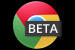 Chrome Beta updates with improved fullscreen and fixed link redirects