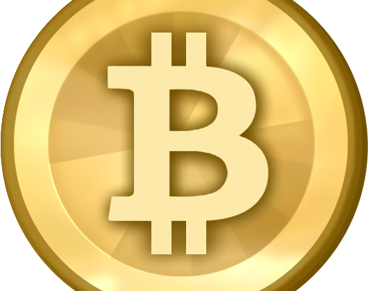 E-Sports Entertainment involved in bitcoin mining scandal
