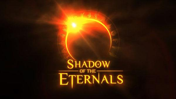 Eternal Darkness sequel to be crowdfunded, heads to PC and Wii U first