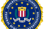 FBI seeks to fine tech companies failing to comply with real-time wiretaps