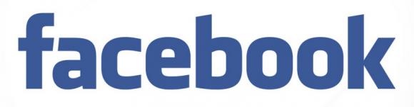 Major brands pull Facebook advertisements over hateful content