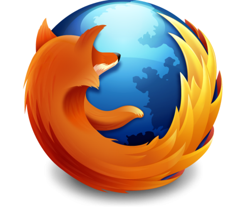 Fake Firefox spreads spyware as makers Mozilla retort
