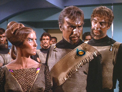 Bing Translator gains support for Star Trek language Klingon