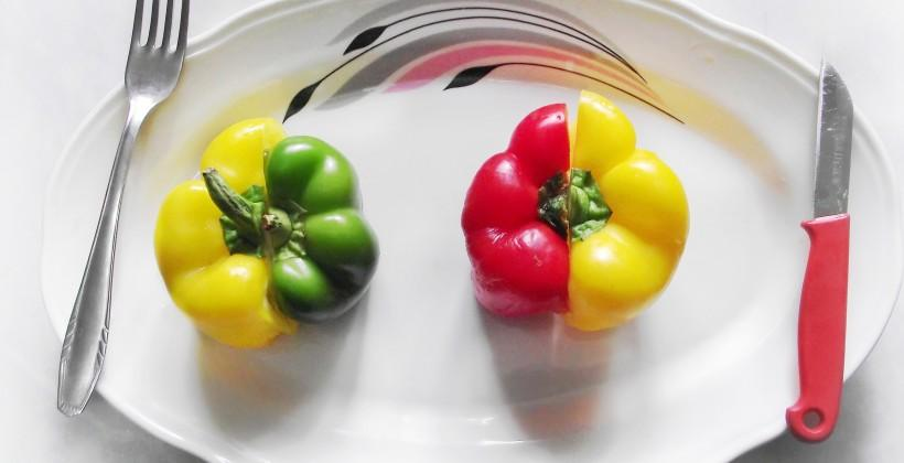 NASA grant to fund 3D-printed food system prototype