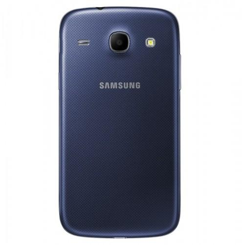 GALAXY Core Product Image (3)